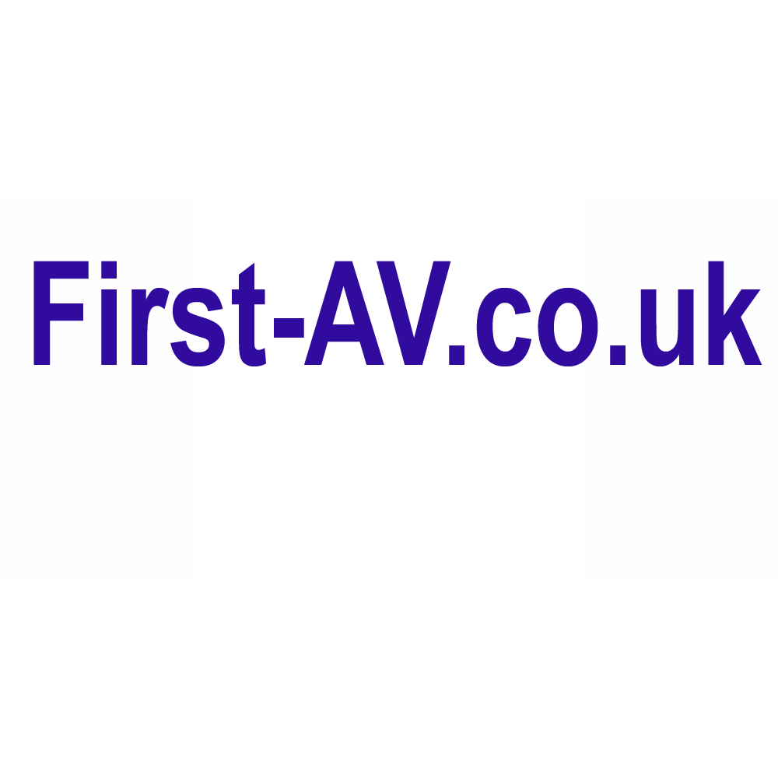 Led Vf-tr1000 Vs20 Value Flex Ally Profile 4008321867636